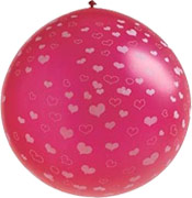 nothing balloon.jpg