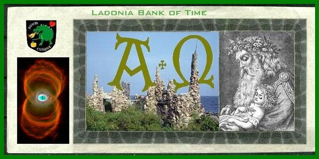 A Ladonia bank of time.JPG
