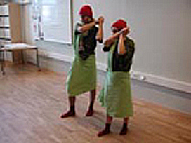 Ladonia folkdance.jpg
