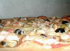 aapizza.jpg