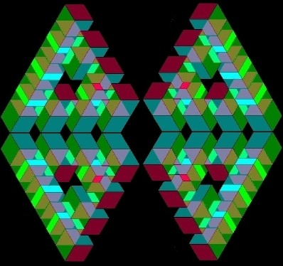 isometric james.JPG