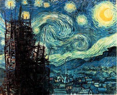 van GoghLIT.JPG
