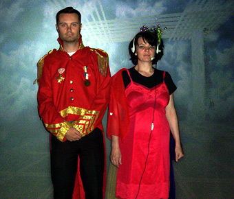 2003jeremywedding.jpg