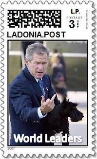 ladonia-stamp.JPG