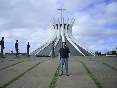 braz-amb-brasilia-lit.JPG