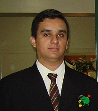 brazil-ambassador.JPG
