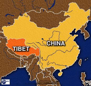 tibet_mapkorr.JPG