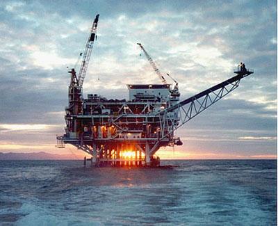 oilplatform_santabarbara.jpg