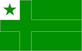 esperanto-dayk.JPG