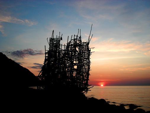 sunsetmind.JPG