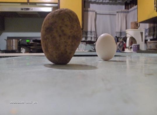 james-egg-a-potatoe.JPG