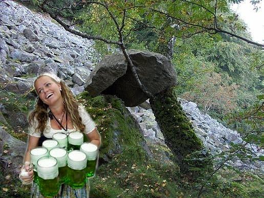 james-climbing-stone.JPG