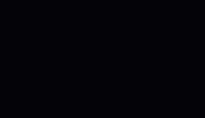 bild-black.jpg