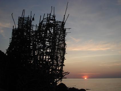 midsumset.JPG