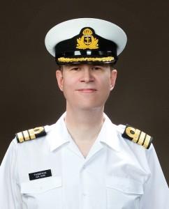 Roger Navy Whites 3
