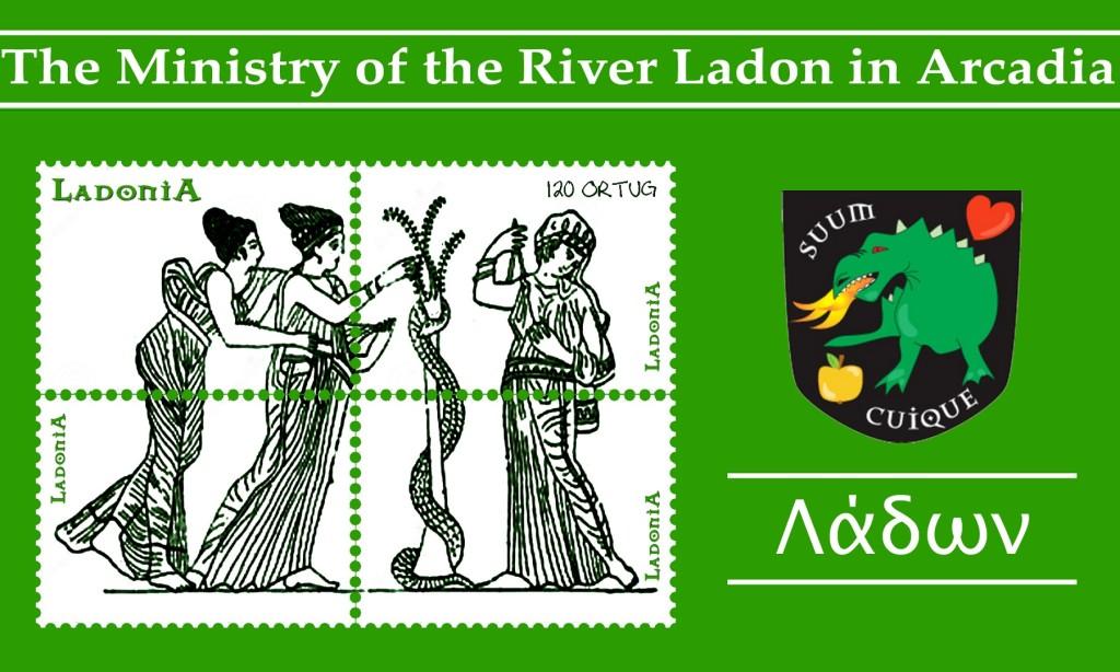 Proposed Stamp Design