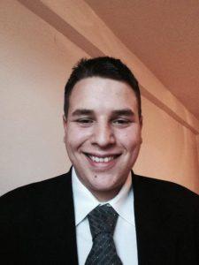 Ambassador Mirko Matic