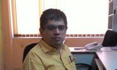 Naveen Kumar, Ladonian Ambassador to India